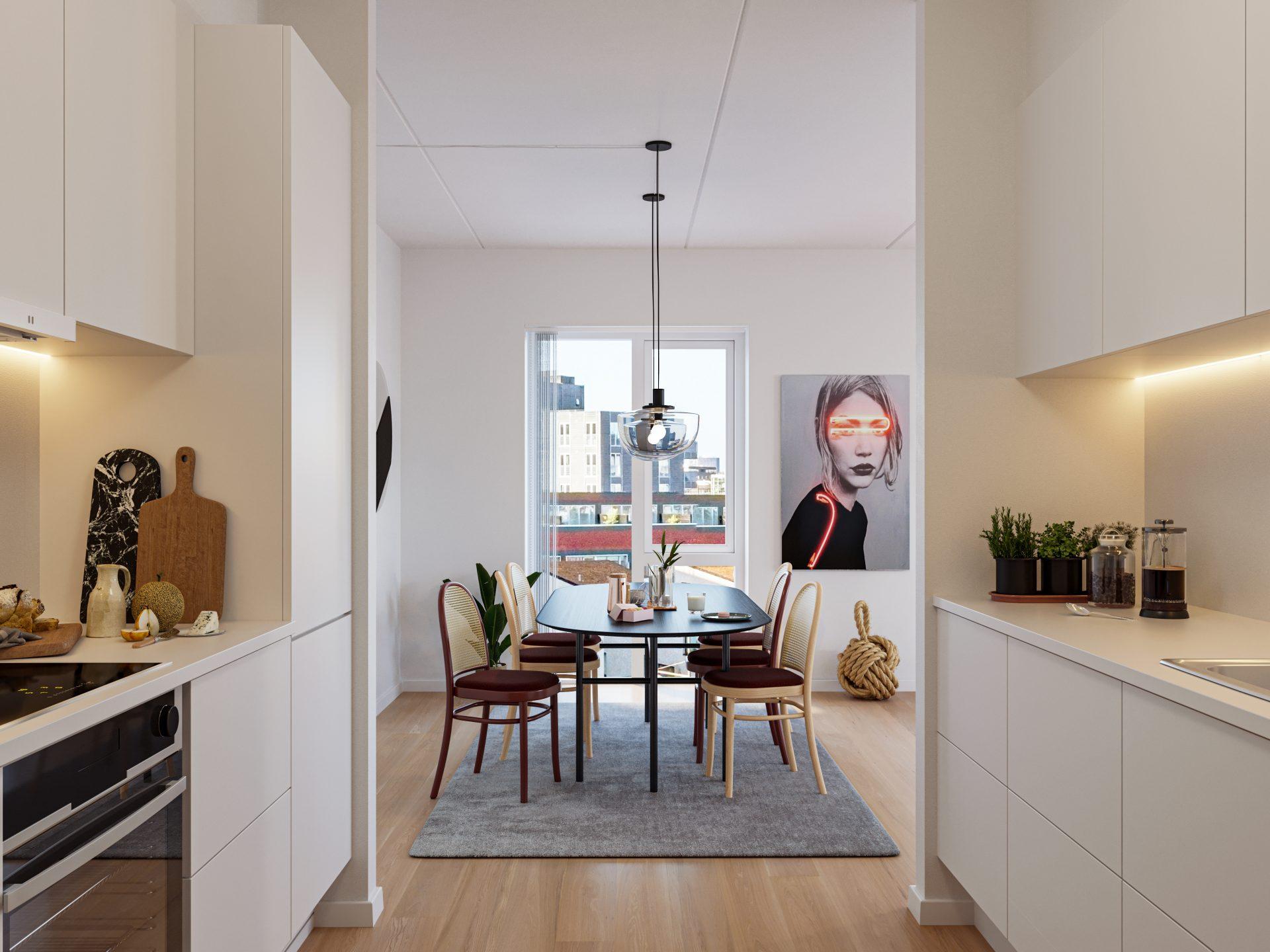 1686_Nordkranen_Fortkaj--DK_INT_TypeC_kitchen